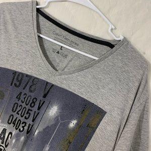 Calvin Klein Jeans Shirts - Hold